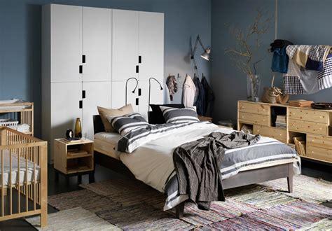 ikea chambres öko möbel für dein schlafzimmer ikea