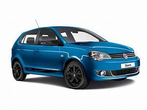 Volkswagen Polo 2016 : volkswagen polo vivo storm 2016 specs price ~ Medecine-chirurgie-esthetiques.com Avis de Voitures