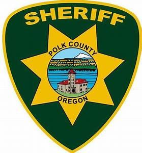 Polk County looks for a new sheriff   Polk County Itemizer ...