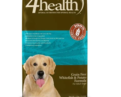 4health cat food pet foods class lawsuit