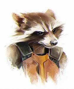 1000+ ideas about Rocket Raccoon Cosplay on Pinterest ...
