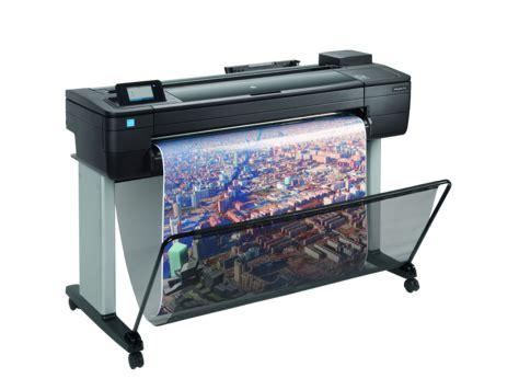 الرئيسية printer hp تحميل تعريف طابعة hp laserjet p2015. توصيف طابعة Hp 2015 - Hp Officejet 4500 Treiber Drucker ...