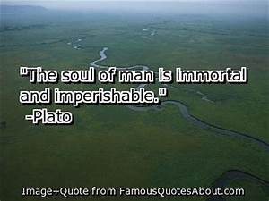 Famous quotes about 'Immortality' - QuotationOf . COM
