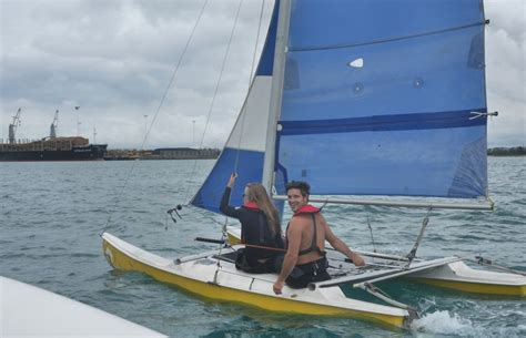 Bay Boat Club Snake by Inaugural Snake Bank Classic Race Waipu And Bream Bay