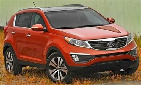 service and repair manuals 2012 kia sportage on board diagnostic system kia sportage 2 4 dohc 2011 2012 workshop mechanical service repair manual