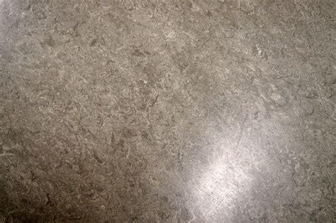 linoleum floor texture linoleum texture 1 by bugworlds on deviantart