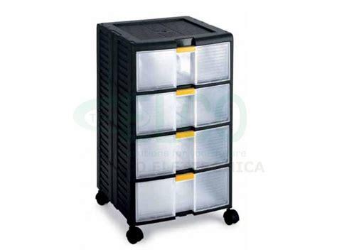 cassettiere terry terry 44001 cassettiera modulare store age con ruote