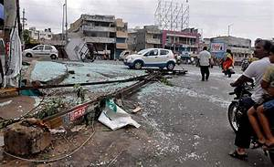 Phailin, and now Hudhud, show how India has learnt to ...