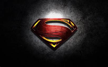 Superman Rohman Backgrounds Wallpapers