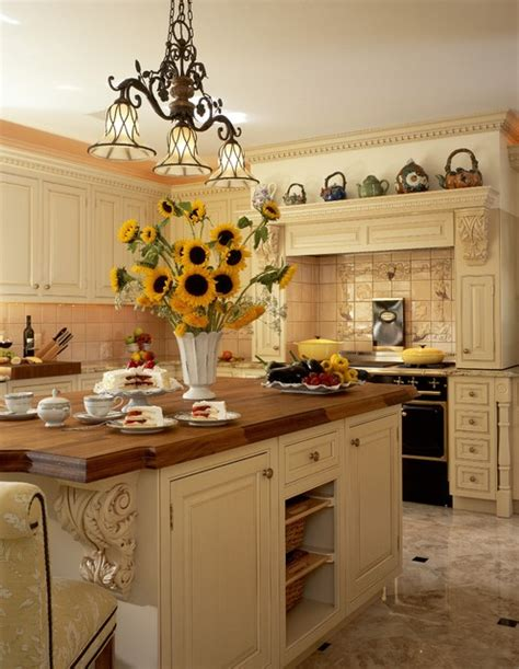 traditional country kitchen country kitchen new york 2894