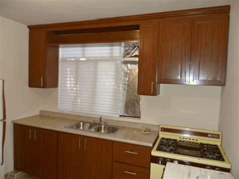 Kitchen Cabinets by Sam 2775