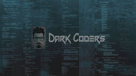 console application vbnet palindrome   dark coders