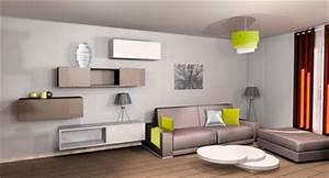 quelques conseils pour amenager son salon decoration d With comment meubler son salon 5 amenager un petit salon conseils plans decoration