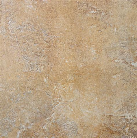 18x18 porcelain tile gold toscana canyon porcelain tile 18x18 clearance item