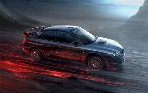 Car Wallpaper For by Car Wallpapers High Quality Free