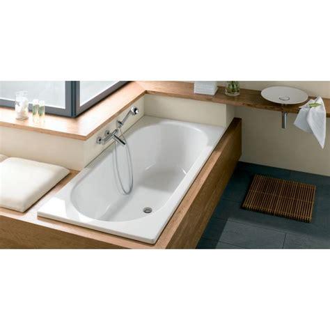 bette salle de bain baignoire en acier 233 maill 233 bettestarlet