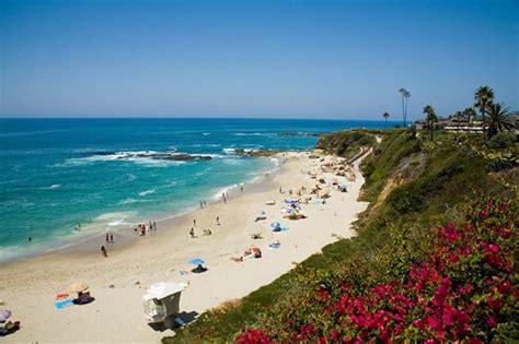 beaches  orange county