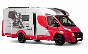 Anhängerkupplung Fiat Ducato Wohnmobil : anh ngerkupplung wohnmobil fiat 250 adria compact aukup ~ Kayakingforconservation.com Haus und Dekorationen