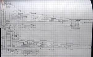 Mission Space plans