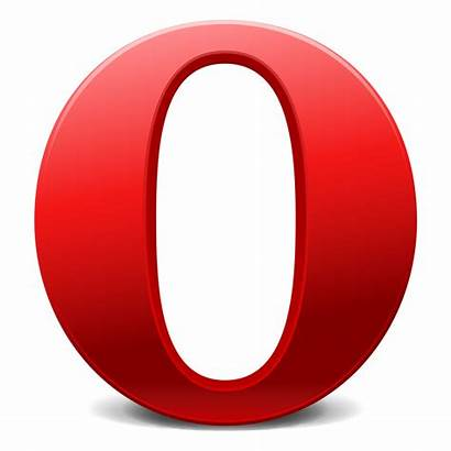 Opera Internet Browser Medium Max