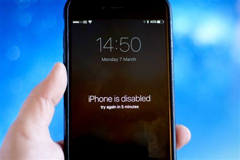 what does iphone disabled 11 quotes from tim cook s on encryption