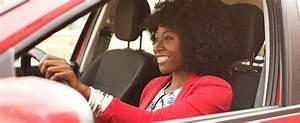 Cerfa Renouvellement Permis Poids Lourd : le renouvellement en ligne du permis de conduire plus rapide et plus pratique ~ Medecine-chirurgie-esthetiques.com Avis de Voitures