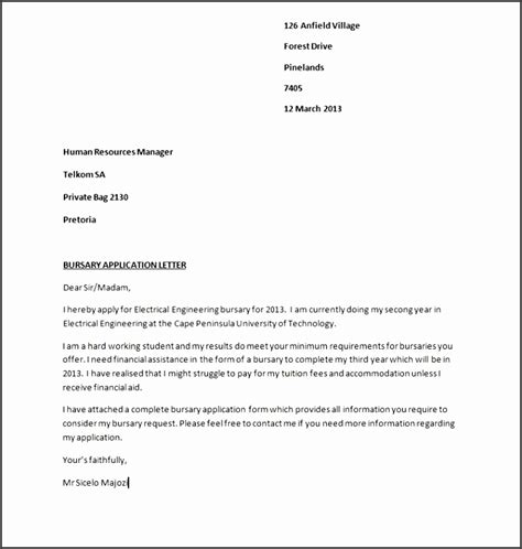 business letter templates sampletemplatess