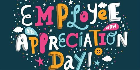 employee appreciation day closing early june   york sash