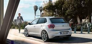 Volkswagen Aix En Provence Occasion : nouvelle polo elle est arriv e volkswagen aix en provence ~ Medecine-chirurgie-esthetiques.com Avis de Voitures
