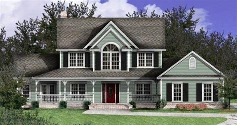 country style homes country home plans and country style house designs for the