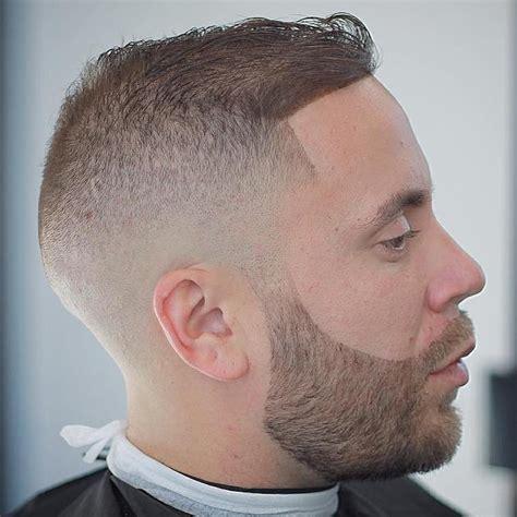 classy haircuts  hairstyles  balding men