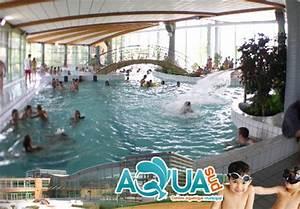Piscine La Seyne Horaire : piscine aquasud d tente la seyne ~ Dailycaller-alerts.com Idées de Décoration