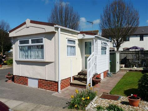 one bedroom mobile homes 1 bedroom mobile home for in rope walk littlehton