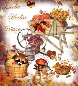 Bilder Herbst Kostenlos : verregnete herbst gr e whatsapp und facebook gb bilder gb pics jappy g stebuchbilder ~ Somuchworld.com Haus und Dekorationen