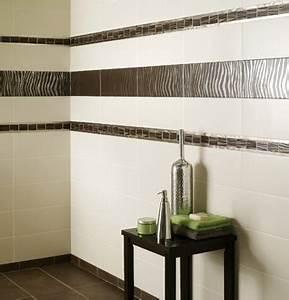 carrelage ethnique panorama des nouveaux carrelages de With carrelage adhesif salle de bain avec lampe sur pied à led