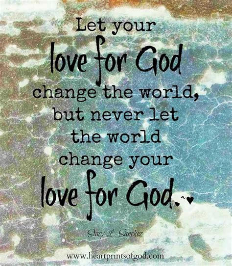 images  christian quotes  pinterest