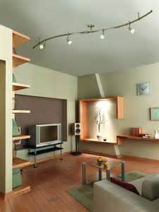 englisches wohnzimmer ceiling lighting living room should it ceiling recessed or pendant ls be fresh design pedia