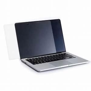 Protection Verre Trempé : protection en verre tremp pour macbook air 13 pouces ~ Farleysfitness.com Idées de Décoration
