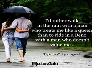 I would rather ... Rishika Jain Trust Quotes