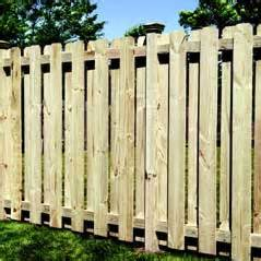 Best Area Rugs For Dogs by How To Buy Materials For Building Fences And Gates At The