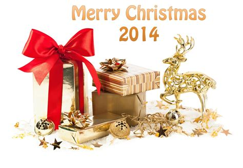 christmas 2014 clipart free large images