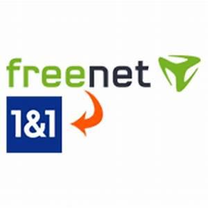 Internet Zuhause Angebote : freenet dsl alle dsl angebote von freenet im detail ~ Orissabook.com Haus und Dekorationen