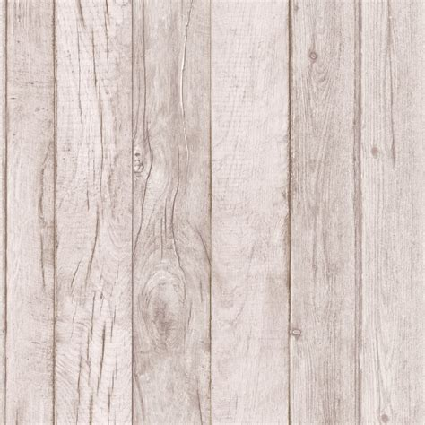 grandeco wood panel pattern wallpaper faux effect wooden