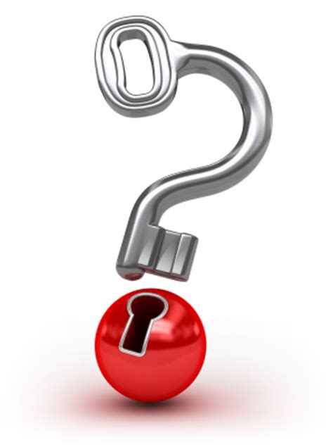 Questions About Initiative by The Question That Will Unlock The Cross Selling Challenge