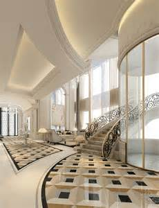 home interior companies 17 best ideas about luxury designer on designer gowns luxurious homes and luxury