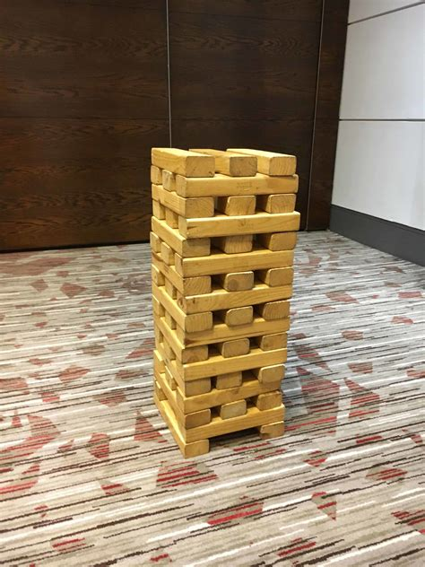 giant garden games jenga connect   noughts crosses