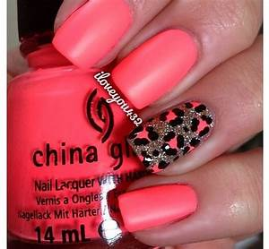 Cute nail designs for little girls - how you can do it at ...