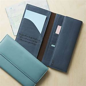 travel document wallet nv london calcutta With travel document wallet
