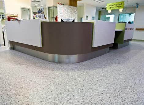 armstrong flooring uae buy armstrong vinyl flooring in dubai parquetflooring ae