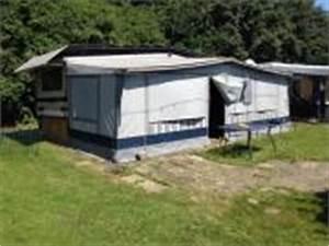 Hobby Landhaus Gebraucht : wohnwagen hobby landhaus mit vorzelt und zubeh r in neckarsteinach kaufen und verkaufen ber ~ Orissabook.com Haus und Dekorationen